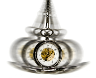 Hypnotherapy Hypnosis And Hypnotism