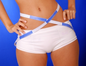 Hypnotherapy for weight control