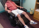 Hypnotherapy Near Newcastle For Pain Management