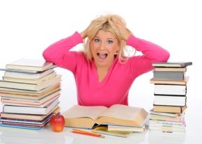 Hypnotherapists Near Sunderland Stress Management
