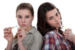 Hypnotherapy Near Sunderland Stop Smoking Quit Smoking