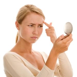 Skin Disorders