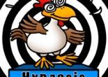 Hypnotherapy Wylam