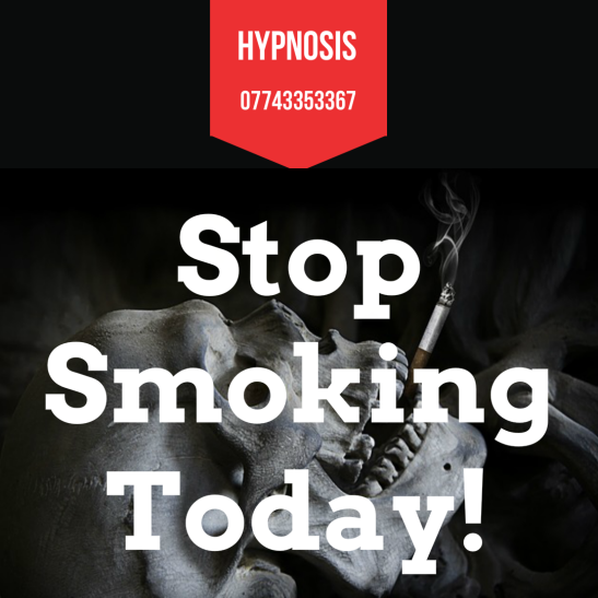 Hypnosis West Denton Hall Hypnotherapy West Denton Hall