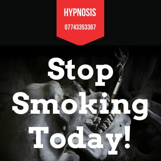 Hypnosis West Denton Hall Hypnotherapy West Denton Hall