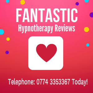 Fantastic Hypnotherapy Reviews
