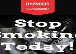 Hypnotherapy Moorside Hypnosis Moorside