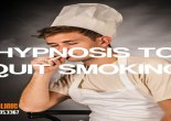 Hypnotherapy Barnes Hypnosis Barnes