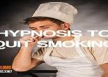 Hypnotherapy Holystone Interchange Hypnosis Holystone Interchange