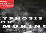 Hypnotherapy High Spen Hypnosis High Spen