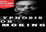 Hypnotherapy High Heaton Hypnosis High Heaton